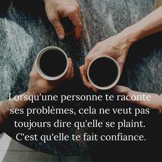 Motivation, Vie Positive, Mindset, Positivity, Courage, Inspiration, France, Phrases, Life