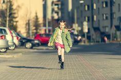 rentrée scolaire : trouver le bon cartable + 1 a gagner: http://www.je-suis-papa.com/forum-des-sacs-cartable-rentree-scolaire/