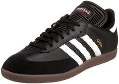 f1ff30b450c8 37 Best men s shoes populer 2014 images