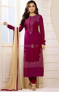 Designer Bollywood Dresses Collection For Stylish Ladies At Low Price Visit: http://www.designersandyou.com/dresses/bollywood-dresses #BollywoodCollection #Traditional #DesignerStuff #Celebrity #Cute #Followme #Dress #FashionStyle #BeautyBlogger #FashioBlogger #Fashionasta