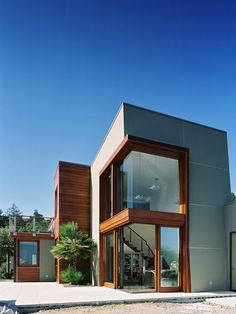 Modern Design, Pictures, Remodel, Decor and Ideas - page 131