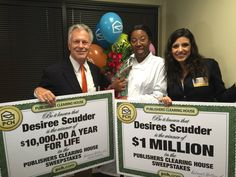 PCH 10 Million Dollars Sweepstakes Instant Win Sweepstakes, Online Sweepstakes, Ed Mcmahon, 10 Million Dollars, Win For Life, Win Cash Prizes, Publisher Clearing House, Winning Numbers, Become A Millionaire
