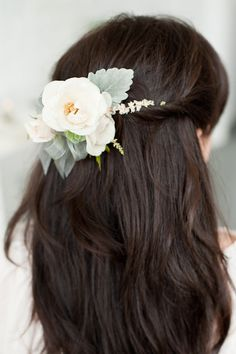 floral-hairpiece