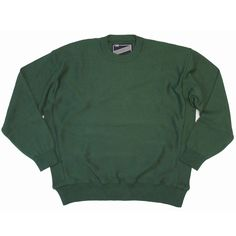THE UNION REV. KNIT -GREEN- | THE FABRIC | ONEline store on the BASE