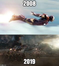 Marvel 11 Years and 22 Movies! Funny Marvel Memes, Marvel Jokes, Marvel Films, Dc Memes, Avengers Memes, Marvel Squad, Marvel Dc Comics, Marvel Heroes, Marvel Avengers