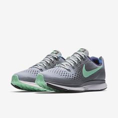 464860b60acc Nike Air Zoom Pegasus 34 Solstice Women s Running Shoe