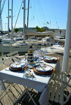 tavola marina 11