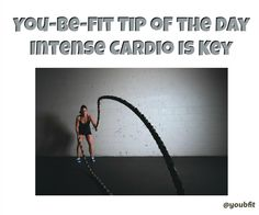 To spike up the body's metabolism do intense 45-minute cardio sessions a few times a week. A study published in the Medicine & Science in Sports & Exercise journal showed that an intense cardio session can slash an additional 190 calories post-workout. While research is still not solid on what produces this increase in calories burned most data leans toward the afterburn effect in which a period of intense activity causes the body's metabolism to spike and burn off more fat than usual.  Feel…