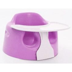 Bumbo Seat - a must have!!!