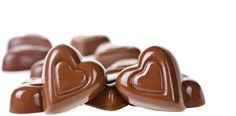 Whether you care about the survival of the planet, ending cruelty to animals, protecting your own health (or whether you just enjoy really good chocolate!) you may want to consider choosing dairy-free. Types Of Chocolate, Chocolate Brands, Death By Chocolate, I Love Chocolate, Chocolate Hearts, Chocolate Lovers, White Chocolate, Valentines Day Chocolates, Great Gifts For Dad