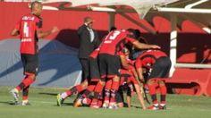 Vitória na Veia! Vitória derrota o Atlântico no Barradão e segue invicto no Baianão - Vitória na Veia!