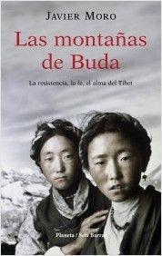Monjas budistas de quince años se atreven a desafiar a los invasores chinos, niños que son reencarnaciones de dioses, adolescentes heroicos y ancianos...