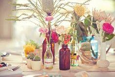 vintage ideas for wedding - Cerca con Google