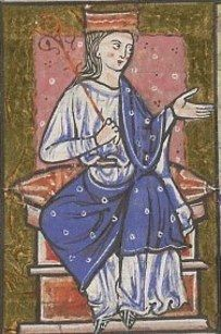 14 Badass Historical Women To Name Your Daughters After--Name your daughter Æthelflæd (or maybe just…Ethel) and she will never surrender to any man – especially not a Viking.