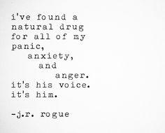 Natural Drug...