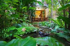 For my next stay in Chang Mai: Shewe Wana Boutique Resort and Spa