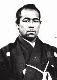 後藤象二郎 shoujirou gotou 後藤 象二郎[1](ごとう しょうじろう、天保9年3月19日(1838年4月13日) - 明治30年(1897年)8月4日)は、日本の幕末の武士(土佐藩士)、明治時代の政治家、実業家。栄典は正二位勲一等伯爵。 幼名は保弥太、良輔。象二郎は通称。諱は正本(まさもと)、のち元曄(もとはる)。字は日曄、暢谷、雲濤、不倒翁など。雅号に暘谷、雲濤、光海、鷗公など。