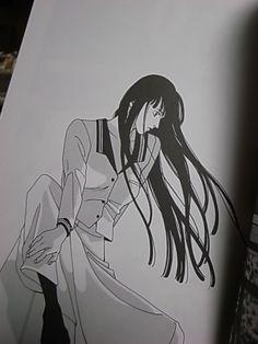 上条淳士&Yoko