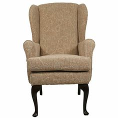 Recliner Chair Height Risers How Much Should Covers Cost 15 Best Riser Chairs Images Swinging Swivel Sale Montana Orthopedic High Seat Rose Co Ordinated Chenille Fabric 21 Cavendish Furniture Mobility