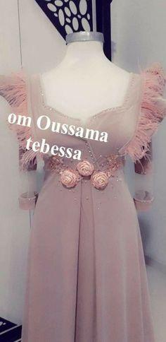 Iranian Women Fashion, Arab Fashion, High Fashion, Womens Fashion, Bridal Blouse Designs, Cape Dress, Hijab Outfit, Fashion Sewing, Fashion Dresses