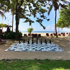 Mercure Resort Sanur, Bali