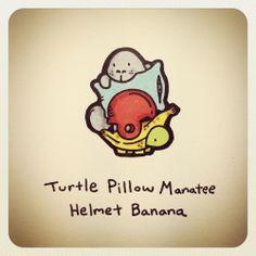 ♡Follow me♡ Pinterest: @Ranimay99 Insta: @Ranimay99 Snap: @Ranimay99 Sweet Turtles, Cute Turtles, Tiny Turtle, Turtle Love, Amazing Drawings, Cool Drawings, Cute Turtle Drawings, Sheldon The Tiny Dinosaur, Kawaii Turtle