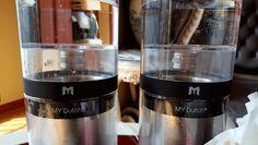 Making Coffee~ Dripping~