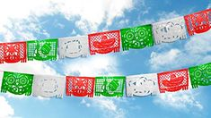 Vibrant Co Quinceanera Party, Party Themes, Party Ideas, Spring Colors, Vibrant Colors, Birthdays, Artisan, Banner, Mexico
