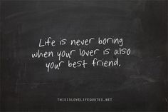More Teenage Life Quotes? - This is Love Life Quotes