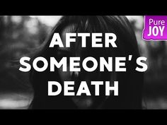 Abraham Hicks After The Death Of Someone You Love! - YouTube