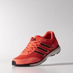 quality design 50768 7b15b adidas adizero Adios Boost 2.0-skor   adidas Sweden Löparkläder, Män