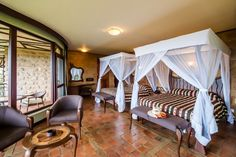 Lake-Nakuru-Sopa-Lodge (14)