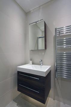 Bathrooms, Vanity, Stylish, Dressing Tables, Powder Room, Bathroom, Full Bath, Vanity Set, Single Vanities