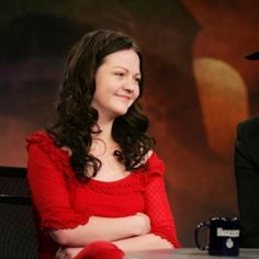 most kickass drummer Meg White, Jack White, The White Stripes, Kinds Of Music, Cool Bands, Black Hair, Jackson, Wonder Woman, People