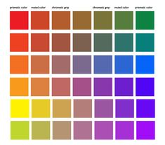 chromatic-grays_muted-colors