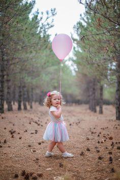#larienMINI #larien #lariendijital #lariendijitalmedya #babyphotography #photoshoot #baby #bebek #bebekfotoğrafçılığı #iki #two #twoyearold #doğumgünü #happybirthday #iyikidoğdun