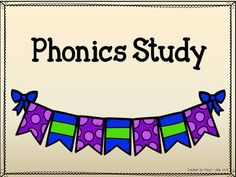 All 44 Phonemes are covered in this versatile Phonics cards product.  Use it as morning oral drills on the IWB. Use it as flip charts. Use it as flash cards.Use it as word wall headers.Use it as a phonics wall. Based on the Sound Waves system words.
