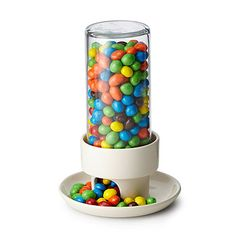 Look what I found at UncommonGoods: People Feeder for $38 #uncommongoods
