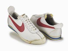 Le retour de la « Nike Cortez Forrest Gump »