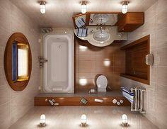 Southwest minimalist decorating ideas bathroom remodel medium size western bathroom design with minimalist style home ideas rustic bathroom shower Western Bathrooms, Tiny Bathrooms, Tiny House Bathroom, Rustic Bathroom Shower, Bathroom Wall Decor, Bathroom Styling, Bathroom Ideas, Modern Bathroom, Small Space Bathroom