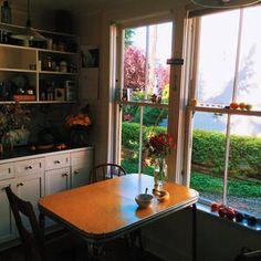 Check out this awesome listing on Airbnb: Charming Heritage Home in Vancouver in Vancouver