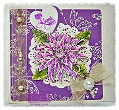 I have been having lots of watercolouring fun . Colouring Pencils, Sheena Douglass, Spectrum Noir, Ppr, Crafters Companion, Pretty Pastel, Copics, Flower Cards, Painting Techniques