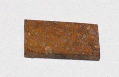 NWA 8791 (7918)Stony meteorite Rumuruti chondrite R30,9 gMorocco2012