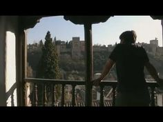 Granada, la ciudad llorada. Granada - YouTube Granada, Youtube, 15th Century, Nocturne, Palaces, Tourism, Cities, Grenada, Youtubers