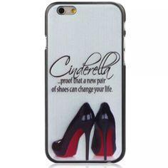 iPhone 6 case  Iphone Accessories Phone Cases