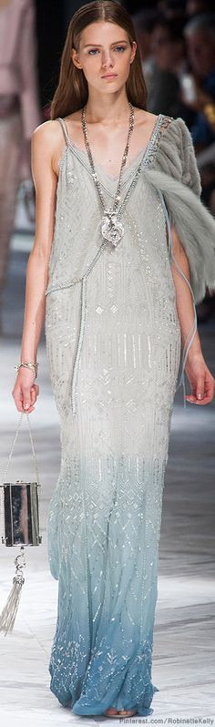 """Roberto Cavalli 