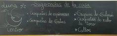 Bar Luna Centro