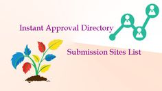 Following are some best practices and tips for listing your business in popular directories such as Drigz.com.