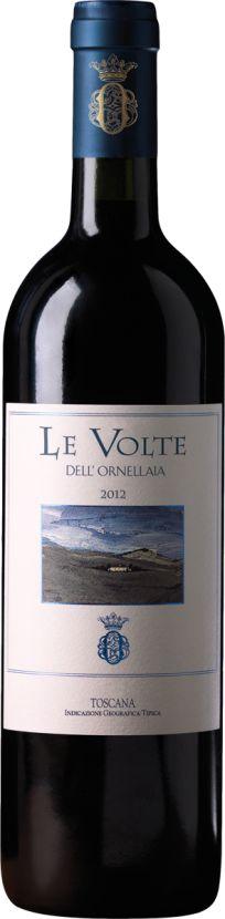 Home - Ornellaia Cabernet Sauvignon, Wine Descriptions, Best Italian Wines, Italy Art, Getting Drunk, Toscana, Wine Recipes, Red Wine, Whiskey