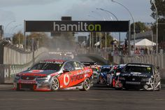 V8 Supercars The Great Race, V8 Supercars, Road Racing, Old Cars, Touring, Vintage Cars, Super Cars, Track, Vehicles